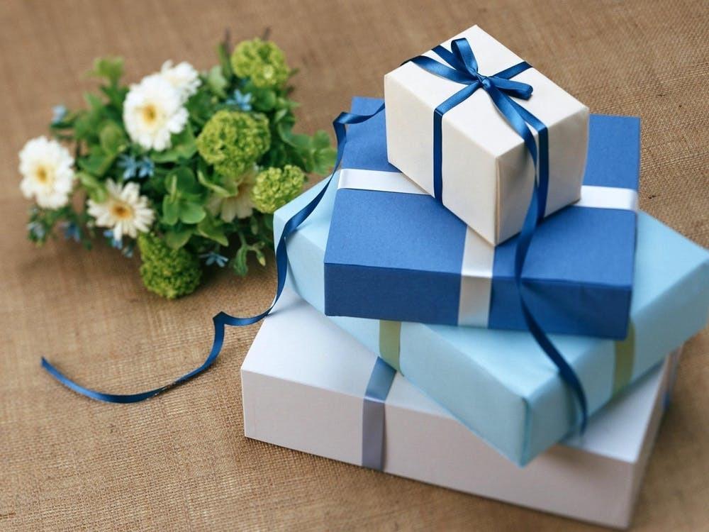 Ce cadou poti face unui baiat