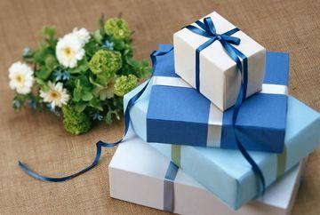 Idei de cadou pentru majorat - 7 idei in tendinte pentru baieti si fete