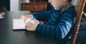 Back to school 2.0. Cele mai utile gadget-uri pentru temele pustiului tau