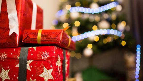 5 cadouri in voga pentru Craciunul anului 2018
