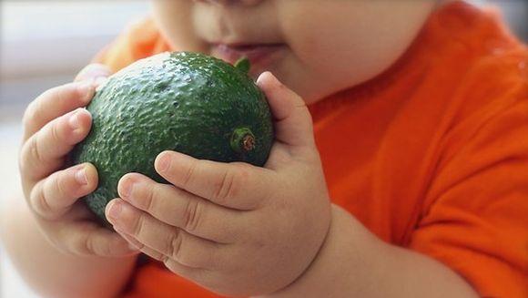 Sfatul specialistului: Pasii esentiali pentru o alimentatie sanatoasa la copii