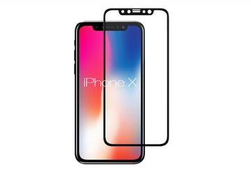 Top 5 motive pentru a accesoriza un iPhone X