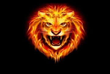 Horoscop zilnic 27 septembrie: O zodie primeste vesti proaste