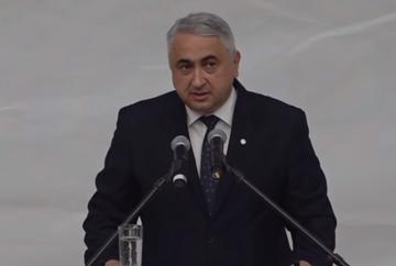 Ministrul Educatiei si-a anuntat demisia. Care este motivul deciziei