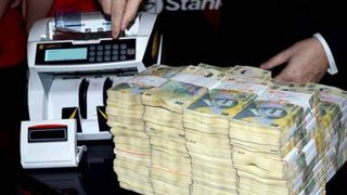 Zodiile care primesc bani cu sacul. Li se vor umfla conturile pe neasteptate