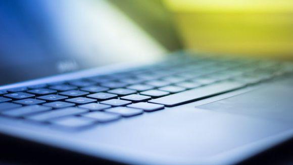 Probleme cu laptopul - cele mai des intalnite 3 erori de functionare