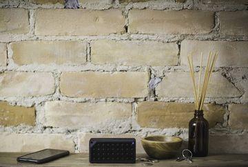 5 device-uri cool ce readuc tehnologia bluetooth in prim-plan