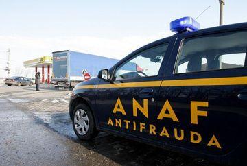 Veste buna de la ANAF! Ce trebuie sa faci ca sa scapi de amenda in 3 minute