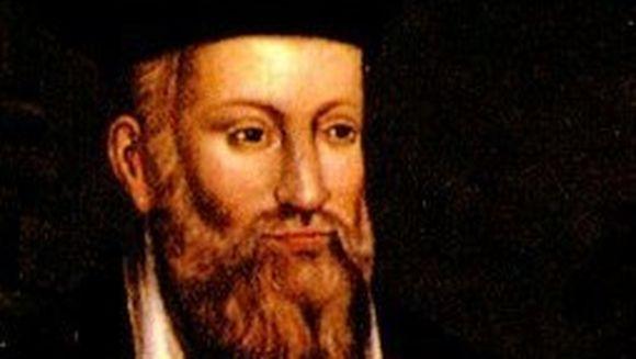 Descoperire noua! Dezvaluirile lui Nostradamus pentru 5 zodii! Unii vor avea magnet la bani, altii vor plati pentru greselile din trecut