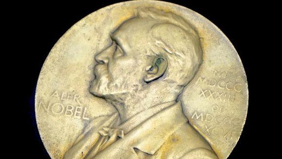 Nobel 2018 - Cina a primit premiul pentru Medicina