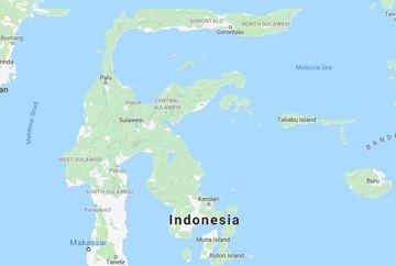[Video] Bilant ingrozitor in urma tsunami-ului din Indonezia: Peste 800 de morti