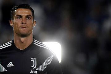 Ronaldo ar putea sa faca inchisoare pe viata. Politia redeschide dosarul starului de la Juventus