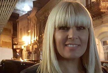 Bunurile Elenei Udrea, puse sub sechestru de procurori. Vezi cate milione de euro are de recuperat statul