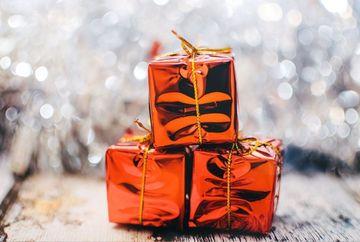 O provocare de zile mari  - cum alegi un cadou potrivit pentru o femeie