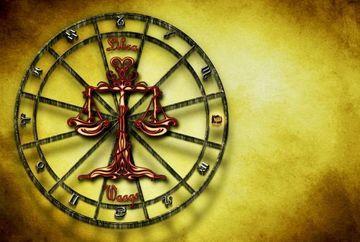 Horoscop 3 octombrie: Balantele au sanse mari sa-si gaseasca iubirea cea mare