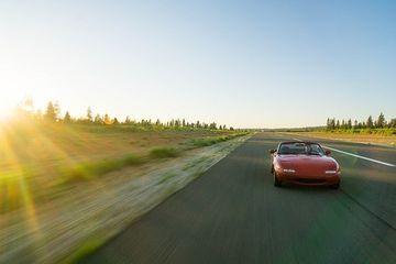 Schimbari cu privire la noua taxa auto. Cum vor fi romanii afectati