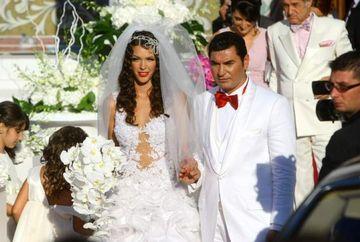 Cum arata acum Alina Vidican, la 2 ani de la divortul de Cristi Borcea! Transformarea este radicala