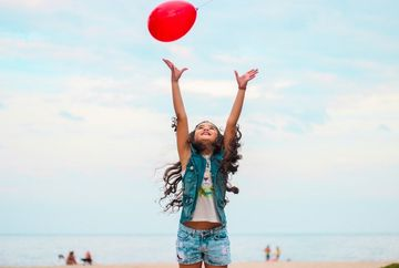 5 Idei de suprize pentru aniversarea copilului tau