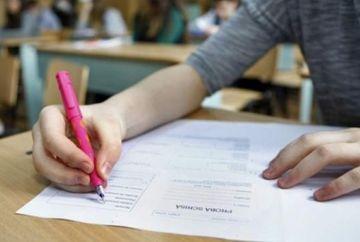 Schimbari majore la BACALAUREAT 2019! Ce se intampla cu subiectele de la Limba Romana, elevii vor fi luati prin surprindere