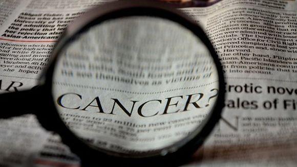 Medicii arunca bomba: Te poti vindeca de cancer!