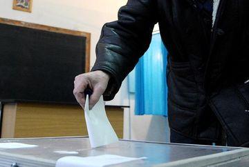 Sondaj oficial: care este prezenta estimata la referendumul pentru familie - cum vor vota cei care merg la urne