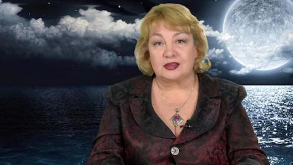 Previziuni Urania pentru perioada 6 – 12 octombrie 2018. Luna Noua in Balanta. Mercur va intra in zodia Scorpionului