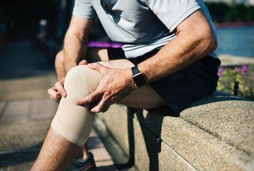 Ruptura de ligamente - cauze, simptome, diagnostic, tratament