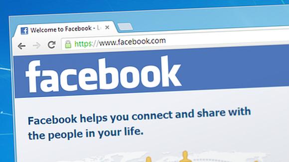 Ai grija la mesajele primite! O noua escrocherie se extinde rapid pe Facebook