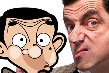 [Video] Din pacate, este adevarat! Vesti proaste despre celebrul Mr. Bean