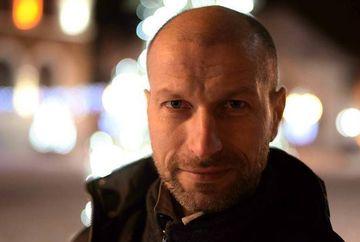 Ioan Burculeţ, specialistul Kfetele.ro pe Astrologie: Vibraţiile si aspectele săptămânii 8 - 14 Octombrie 2018