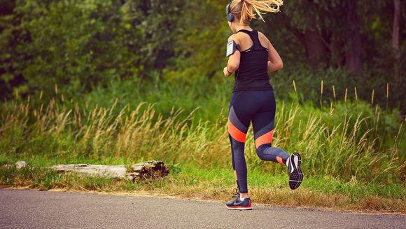 Top 3 idei de cadouri pentru pasionatii de alergare