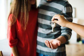 Acte pentru Prima Casa 2019 - care sunt conditiile de creditare