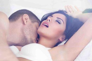 Creste orgasmul sansele sa ramai gravida? Afla raspunsul specialistilor!