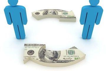 5 situatii in care o companie ar trebui sa verifice daca este necesar sa pregateasca dosarul preturilor de transfer