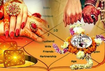 Horoscop indian iti arata cum sa ai o viata fericita. Iata care e zodia ta!