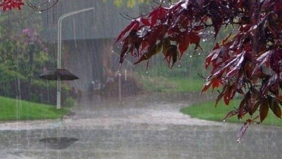 Vremea se schimba radical! Ce se intampla in Romania de la jumatatea lunii octombrie