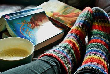 5 trucuri pentru o cafea perfecta acasa