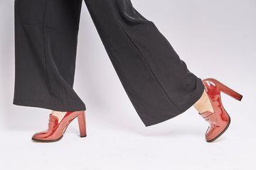 5 lucruri pe care nu le stiai despre pantofii cu toc