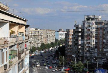 Care sunt cele mai periculoase cartiere din Bucuresti in cazul unui cutremur: uite ce zone vor fi lovite grav