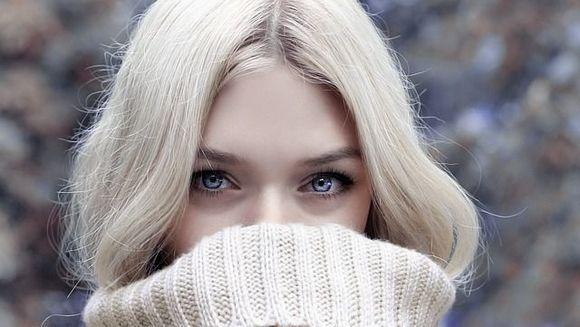 Top 3 zodii care vor avea o iarnă ca-n poveşti! Dumnezeu le va pune mâna în cap