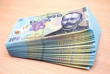 Vouchere de la stat in valoare de 9.000 de lei. Ce trebuie sa faci pentru a le obtine
