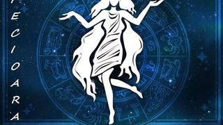Horoscop 17 octombrie 2018: O zodie afla ca a primit o mostenire