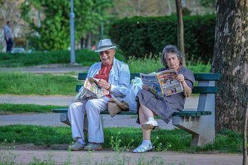 Se schimba varsta de pensionare! Cand vei putea iesi la pensie, conform noilor reglementari