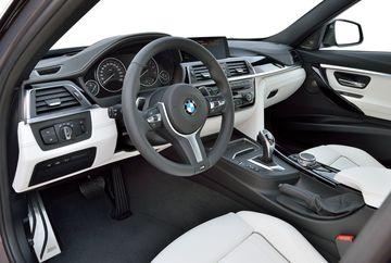 ANAF scoate la vanzare un BMW confiscat la pretul de doar 2.804 lei! Cum arata masina