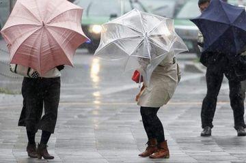 Anunt de ultima ora de la meteorologi! Vremea se schimba radical la sfarsitul saptamanii