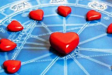 Horoscop matrimonial. Ce zodii se căsătoresc şi cine divorţează până în 2026