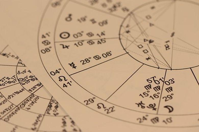 6 zodii scapa de GHINION in aceasta IARNA. Urmeaza un val de energie pozitiva pentru ele