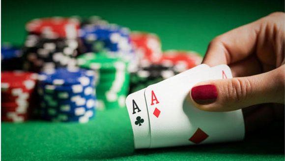 Cele mai noi stiri din domeniul legislatiei jocurilor de noroc