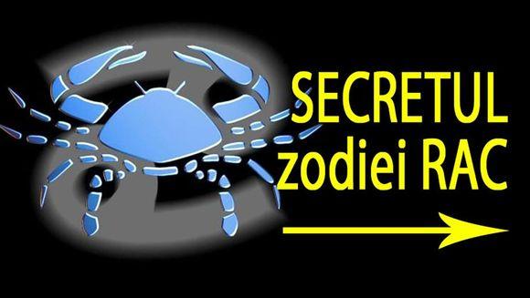 Horoscop 23 octombrie: O zodie va primi vesti neasteptate la locul de munca