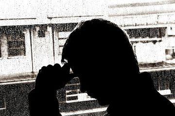 Ne afecteaza pe TOTI! Medicii trag un semnal de alarma: Ce problemele ne asteapta cand se schimba ora